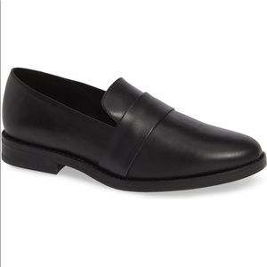 Eileen Fisher Hayes Loafers